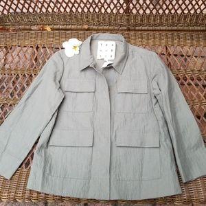 Super cute  size Small Boutique jacket....